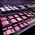 沐樺頂級火鍋超市05752.jpg