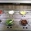 沐樺頂級火鍋超市30815.jpg