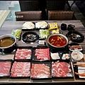 沐樺頂級火鍋超市30829-3.jpg