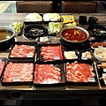 沐樺頂級火鍋超市05766.jpg