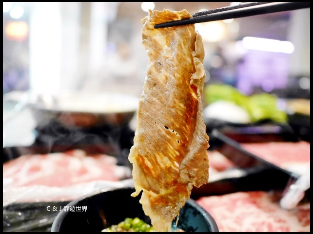 沐樺頂級火鍋超市30912.jpg