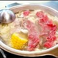 沐樺頂級火鍋超市30917.jpg