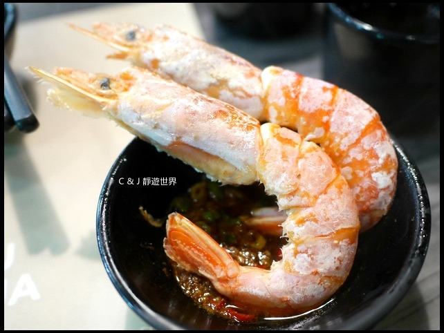 沐樺頂級火鍋超市30976.jpg