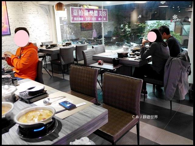 沐樺頂級火鍋超市40012.jpg