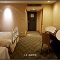 新竹煙波90630.jpg