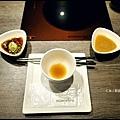 聚北海道昆布鍋_40929.jpg