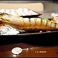 聚北海道昆布鍋_50002.jpg