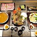 聚北海道昆布鍋_50036.jpg