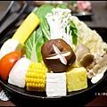 聚北海道昆布鍋_50012.jpg