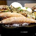 聚北海道昆布鍋_50104.jpg