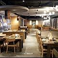 聚北海道昆布鍋_50381.jpg