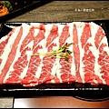 聚北海道昆布鍋_40957.jpg