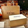 Heritage_10598.jpg