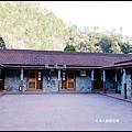 武陵農場50665.jpg