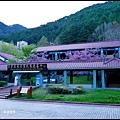 武陵農場50717.jpg