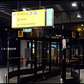 Ibis Budget Amsterdam Airport _330979.jpg