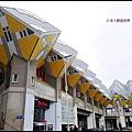 stayokay (Hosetl Rotterdam) _0070.jpg