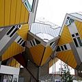 stayokay (Hosetl Rotterdam) _0080.jpg