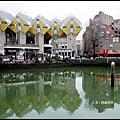 stayokay (Hosetl Rotterdam) _0126.jpg