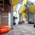 stayokay (Hosetl Rotterdam) _0122.jpg