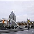stayokay (Hosetl Rotterdam) _0132.jpg