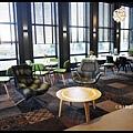 XO Hotels_110045.jpg