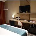 XO Hotels_110070.jpg