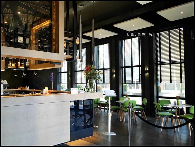 XO Hotels_110044.jpg