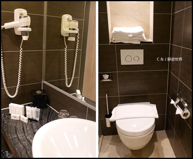 XO Hotels_110077-m.jpg