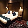 XO Hotels_380683.jpg