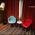 XO Hotels_380712.jpg
