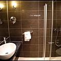 XO Hotels_380704.jpg