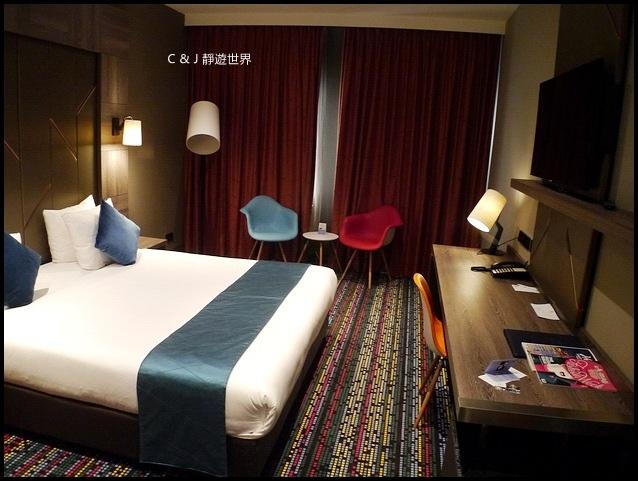 XO Hotels_380671.jpg