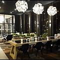 XO Hotels_110362.jpg