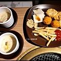 金舌燒肉_0673.jpg