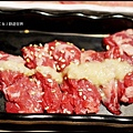 金舌燒肉_0696.jpg