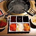 金舌燒肉_0688.jpg