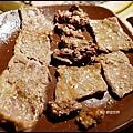 金舌燒肉_0735.jpg