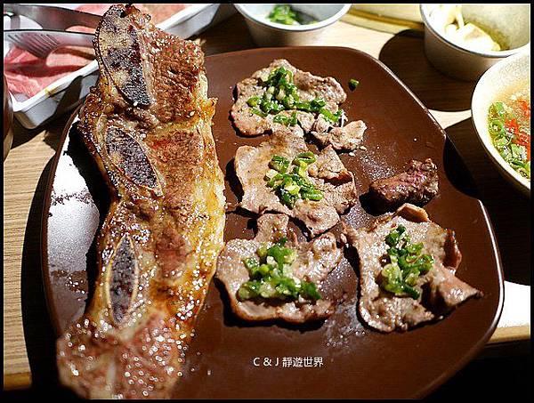 金舌燒肉_0723.jpg