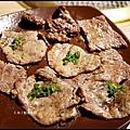 金舌燒肉_0739.jpg