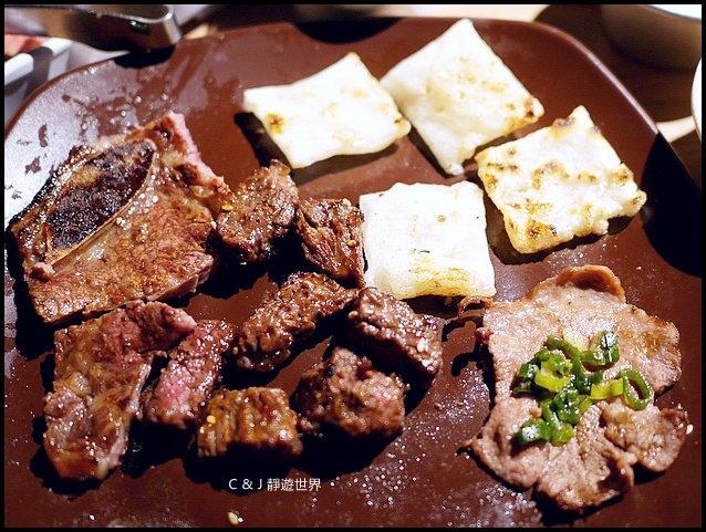 金舌燒肉_0726.jpg