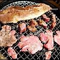 金舌燒肉_0719.jpg