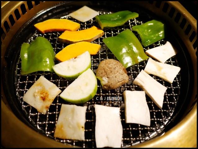 金舌燒肉_0750.jpg