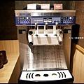 金舌燒肉_0759.jpg