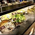 金舌燒肉_0765.jpg