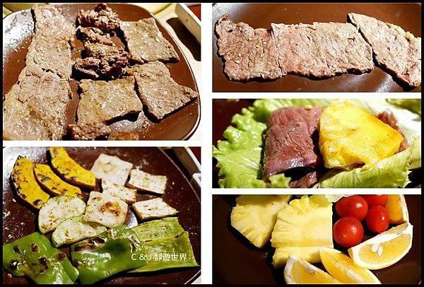 金舌燒肉_0825-m.jpg