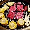金舌燒肉_0813.jpg