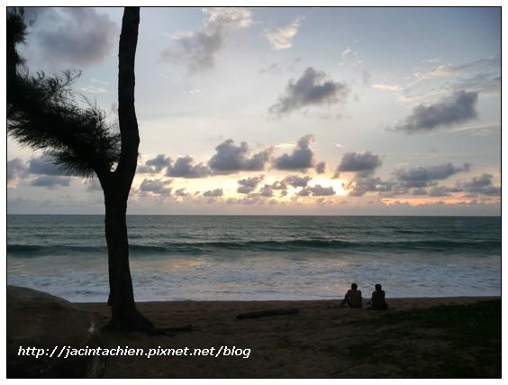2010 Phuket -P1130692-f.jpg