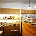 jamling cafe_0947.jpg