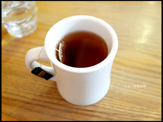 jamling cafe_0966.jpg